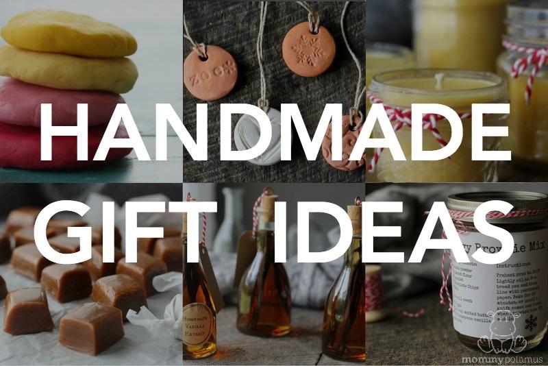 homemade-gift-ideas-6