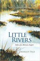 littleRiversBook