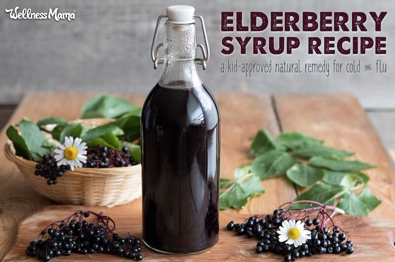 elderberry-syrup-recipe-1