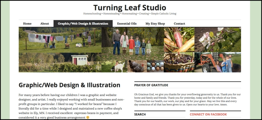 turningleafstudio