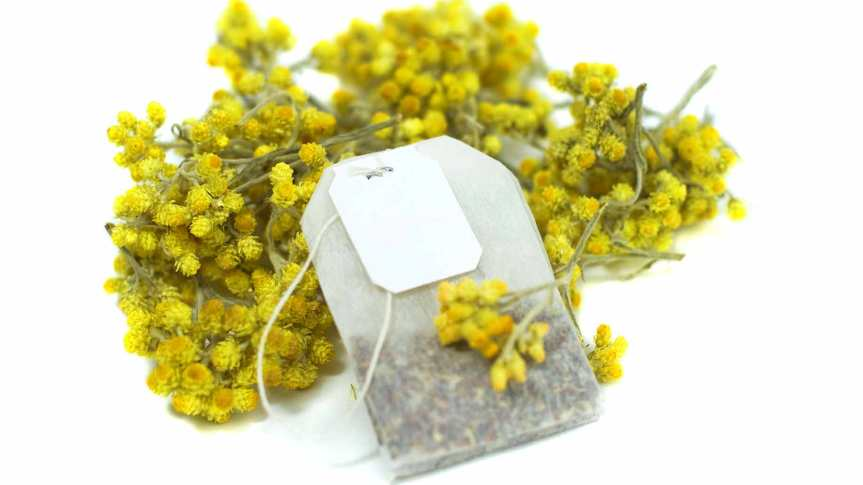 chamomile-tea-flowers-teabag