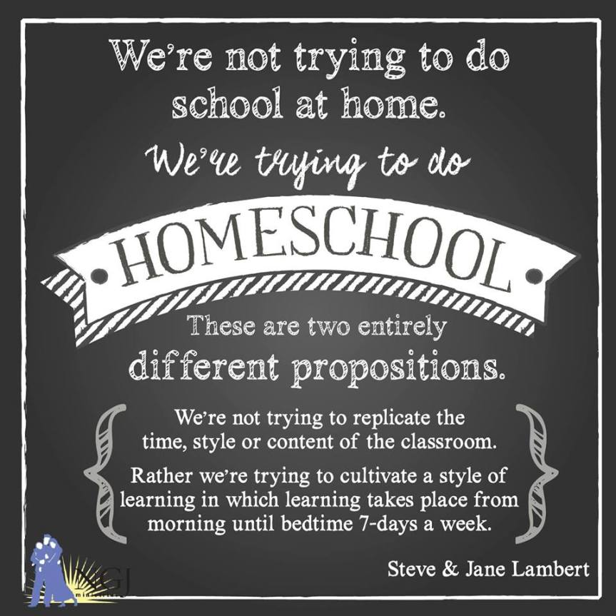 homeschoolGraphic