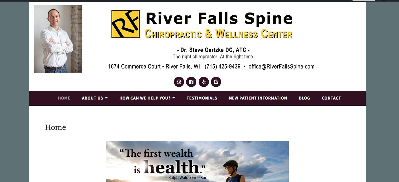 riverfallsspinewellness